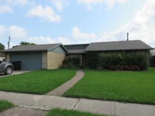 9306  Evening Star  , Corpus Christi, TX 78409 (MLS #235691) :: Desi Laurel & Associates