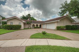 5310  Hulen Dr  , Corpus Christi, TX 78413 (MLS #235880) :: Baxter Brooks Real Estate