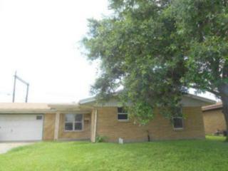 1330  Prince Dr  , Corpus Christi, TX 78412 (MLS #235892) :: Baxter Brooks Real Estate