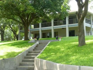 665  Carmel Dr  , Sandia, TX 78383 (MLS #235911) :: Baxter Brooks Real Estate