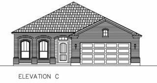 111  Beacon  , Fulton, TX 78358 (MLS #235914) :: Baxter Brooks Real Estate