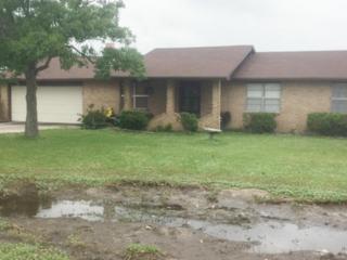 4228  Fm 1069 & County Rd 126  , Aransas Pass, TX 78336 (MLS #235924) :: Baxter Brooks Real Estate