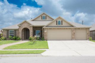7506  Bar T Dr  , Corpus Christi, TX 78414 (MLS #235967) :: Baxter Brooks Real Estate