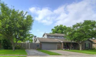 120  Toyah Dr  , Portland, TX 78374 (MLS #236055) :: Baxter Brooks Real Estate