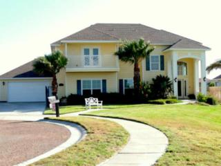 14510  Whitman Pond  , Corpus Christi, TX 78418 (MLS #236067) :: Baxter Brooks Real Estate