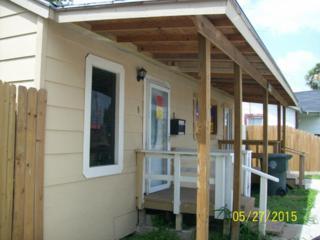 1155 E 2nd St  , Alice, TX 78332 (MLS #236096) :: Baxter Brooks Real Estate