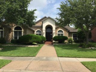 7805  Lovain  , Corpus Christi, TX 78414 (MLS #236099) :: Baxter Brooks Real Estate