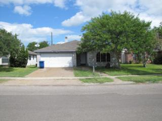 2934  Quebec Dr  , Corpus Christi, TX 78414 (MLS #225124) :: Baxter Brooks Real Estate
