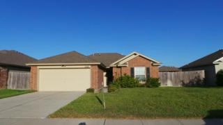 2018  Escalante  , Corpus Christi, TX 78410 (MLS #228502) :: Desi Laurel & Associates