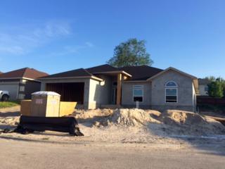3925  Alta Vista Dr  , Corpus Christi, TX 78410 (MLS #233753) :: Desi Laurel & Associates