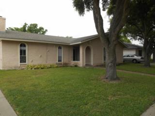 4517 S Coody Lane  , Corpus Christi, TX 78413 (MLS #235457) :: Baxter Brooks Real Estate
