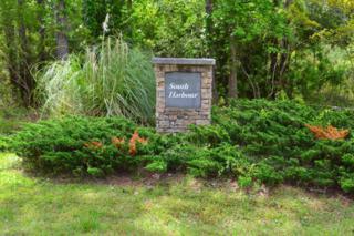 128  Tarpon Way  19, Beaufort, NC 28516 (MLS #13-5731) :: Star Team Real Estate