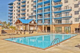 4425  Arendell St  103 & 45' Slip, Morehead City, NC 28557 (MLS #13-5743) :: Star Team Real Estate