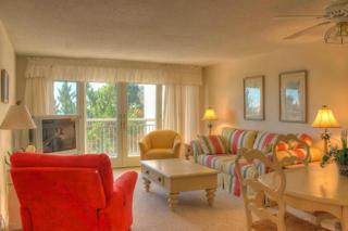 331  Salter Path Rd  205, Pine Knoll Shores, NC 28512 (MLS #14-1037) :: Star Team Real Estate