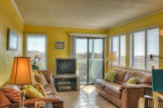 301  Commerce Way  116, Atlantic Beach, NC 28512 (MLS #14-1227) :: Star Team Real Estate