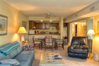650  Salter Path Rd  216, Pine Knoll Shores, NC 28512 (MLS #14-1324) :: Star Team Real Estate