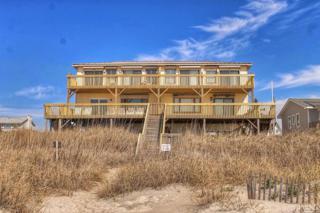 13  Ocean Drive W , Emerald Isle, NC 28594 (MLS #14-1428) :: Star Team Real Estate