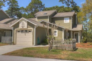 1004  Cedarwood Village  , Morehead City, NC 28557 (MLS #14-1949) :: Star Team Real Estate
