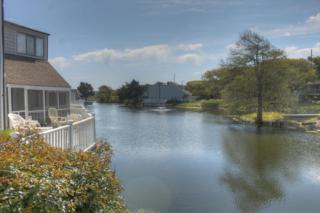 130  Salter Path Rd  C-14, Pine Knoll Shores, NC 28512 (MLS #14-1972) :: Star Team Real Estate