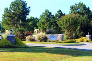 275  Gatsey Ln  38, Beaufort, NC 28516 (MLS #14-2147) :: Star Team Real Estate