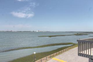1013  Fort Macon Rd E 132, Atlantic Beach, NC 28512 (MLS #14-2193) :: Star Team Real Estate