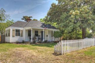 2716  Arvon Drive  , Morehead City, NC 28557 (MLS #14-2282) :: Star Team Real Estate