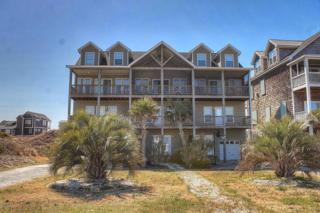 114  Robin Ave  C, Atlantic Beach, NC 28512 (MLS #14-2326) :: Star Team Real Estate