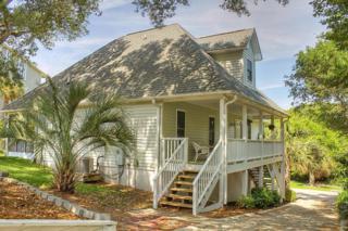 104  Kiawa Way  , Indian Beach, NC 28512 (MLS #14-2395) :: Star Team Real Estate