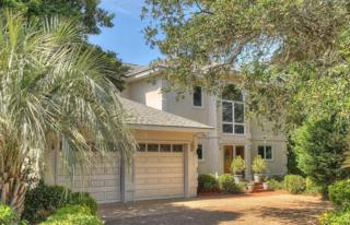 518  Egret Lake Drive  , Pine Knoll Shores, NC 28512 (MLS #14-2737) :: Star Team Real Estate