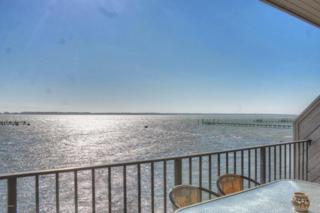 4801  Shore Drive S G-2, Morehead City, NC 28557 (MLS #14-290) :: Star Team Real Estate
