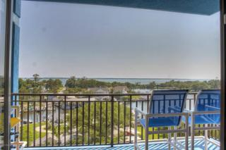4425  Arendell St  604, Morehead City, NC 28557 (MLS #14-2983) :: Star Team Real Estate