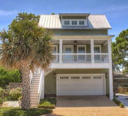 307  10th St N , Morehead City, NC 28557 (MLS #14-3236) :: Bluewater Real Estate