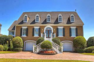 402  Sandfiddler Ct  , Morehead City, NC 28557 (MLS #14-3307) :: Star Team Real Estate