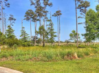 1402  Marsh Pointe  54, Morehead City, NC 28557 (MLS #14-3352) :: Star Team Real Estate