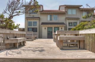 651  Salter Path Rd  14, Pine Knoll Shores, NC 28512 (MLS #14-3363) :: Star Team Real Estate