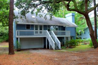 147  Oakleaf Drive  , Pine Knoll Shores, NC 28512 (MLS #14-346) :: Star Team Real Estate
