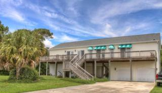 188  Salty Shores Point Rd  , Newport, NC 28570 (MLS #14-3466) :: Star Team Real Estate