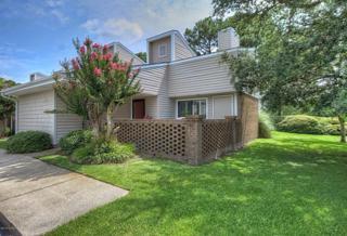 210  Sound Ct  , Morehead City, NC 28557 (MLS #14-3688) :: Star Team Real Estate