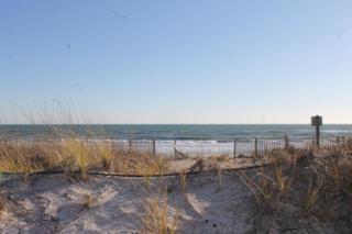 111  Ocean Shore Ln  6, Pine Knoll Shores, NC 28512 (MLS #14-374) :: Star Team Real Estate