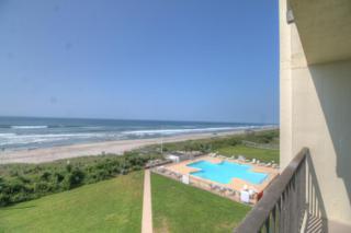 2305  Fort Macon Rd W , Atlantic Beach, NC 28512 (MLS #14-3780) :: Star Team Real Estate