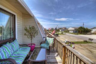105-B  Freeman Ln  , Atlantic Beach, NC 28512 (MLS #14-3874) :: Star Team Real Estate