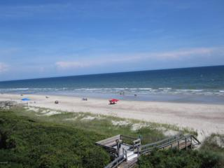 319  Salter Path Road  5, Pine Knoll Shores, NC 28512 (MLS #14-3991) :: Bluewater Real Estate