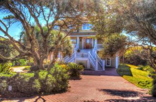 433  Maritime Place  , Pine Knoll Shores, NC 28512 (MLS #14-401) :: Star Team Real Estate