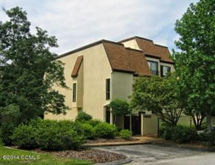 165  Bogue Drive  , Morehead City, NC 28557 (MLS #14-4033) :: Star Team Real Estate