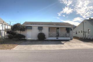 513  Atlantic Blvd W , Atlantic Beach, NC 28512 (MLS #14-409) :: Star Team Real Estate