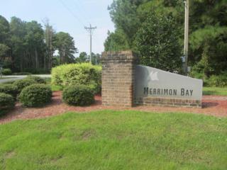 299  Garbacon Drive  124, Beaufort, NC 28516 (MLS #14-4163) :: Star Team Real Estate