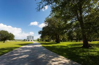 117  Harbour Drive  , Hubert, NC 28539 (MLS #14-4168) :: Star Team Real Estate