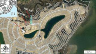 114  Marshland Circle  Lot 282  282, Newport, NC 28570 (MLS #14-4457) :: Bluewater Real Estate