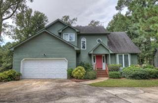 207  Westchester Drive  , Morehead City, NC 28557 (MLS #14-4610) :: Star Team Real Estate