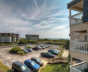 1904  Fort Macon Rd E K-266, Atlantic Beach, NC 28512 (MLS #14-4726) :: Star Team Real Estate